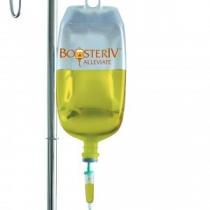 Wellness IV Kits