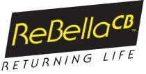 ReBellaCB