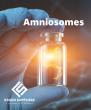 Amniosomes™