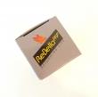 ReBellaPRPTM Kits