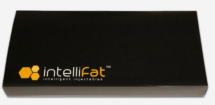 intelliFat™-SVT